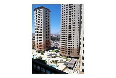 Departamento en Renta New City Residencial Tijuana