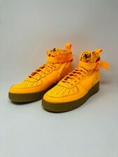 new concept 16a15 91563 Nike SF Af1