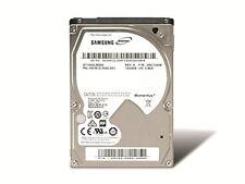 "HDD Hard Disk 2,5"" 1500GB 1,5TB Samsung/Seagate ST1500LM006"