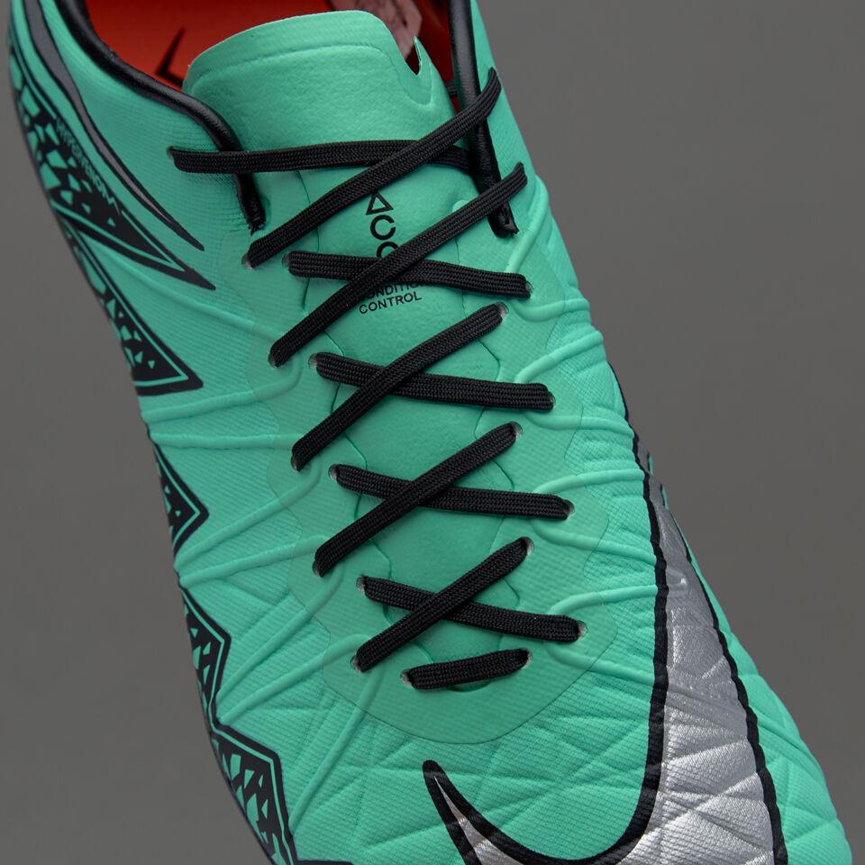 Nike Hypervenom Phinish Sg-Pro Uomo Tacchetti da da da Calcio 768898-309 Msrp 37b8bd