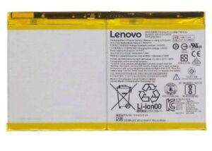 Original Lenovo Akku für Lenovo L19D2P32 1ICP3/84/94-2 Ersatzakku Batterie