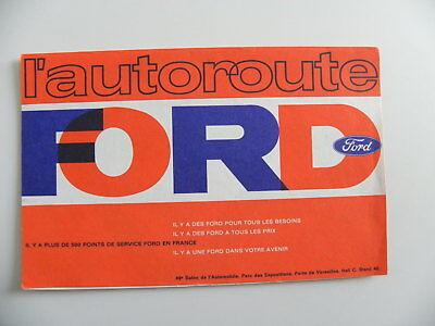 Ford Mustang Prospekt 10/_2016 10.592 Mustang Brochure 12/_2017 Catalog