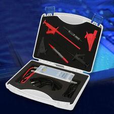 Micsig Oscilloscope Dp20003 Usb 5600v 100mhz High Voltage Differential Probe Kit