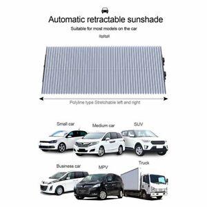 Automatic-Telescopic-Car-Window-Sunshade-Retractable-Windshield-Sunshade-Cover-N