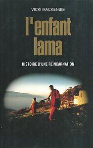 L-039-enfant-lama-Histoire-d-039-une-reincarnation-Vicki-MACKENSIE-ES2