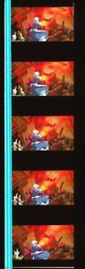 Howls-Moving-Castle-35mm-Film-Cell-strip-very-Rare-s162