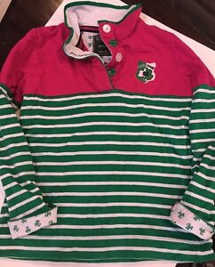 Women S The Notre Dame Heritage Collection Lansdowne Long Sleeve