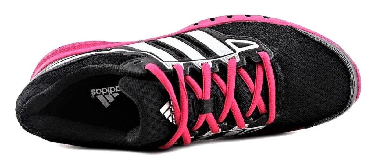 Damenschuhe womsn schwarz/Fuchsie adidas Turnschuhe womsn Damenschuhe Gateway 4 w schwarz/Fuchsie 660e50