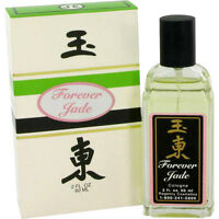 Forever Jade-jade East-unisex -edc-spray-2.0 Oz-60 Ml-authentic-made In Usa