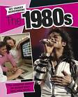 The 1980s by James Nixon (Paperback, 2015)