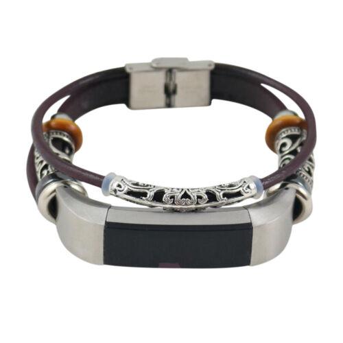 Fitbit Alta//Alta HR Bracelet Wristband Replacement Watchband Wrist Band Strap