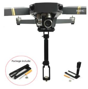 DJI-MAVIC-Pro-360-degree-Panoramic-Camera-Mount-Camera-Bracket