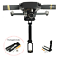 DJI-MAVIC-Pro-360-degree-Panoramic-Camera-Mount-Camera-Bracket miniature 1