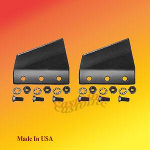 Prime Line 7-04540 Air Lift Kit