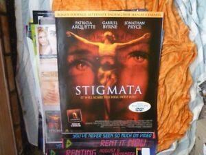 STIGMATA-1-SHEET-MOVIE-POSTER