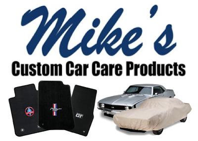 carstuff4sale