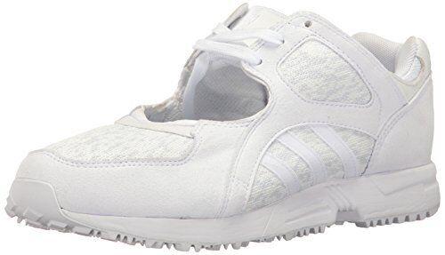 Adidas Originals Womens Eqt Racing 91 W Fashion Sneaker- Sneaker- Sneaker- Pick SZ color. 2c51be