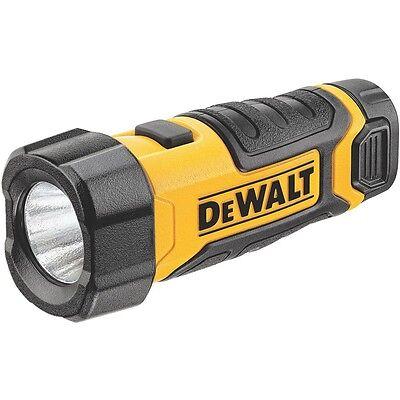 DeWalt DCL023 8V Max LED Work Light - Workshop Accessories > Task Lighting