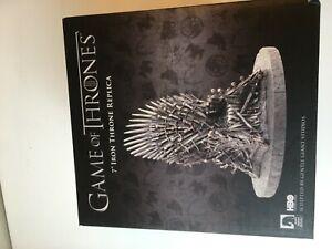 Cheval Noir Jeu De Thrones Iron Throne 7 Dark Horse Game Of Thrones Iron Throne 7