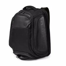 HYLETE icon 6-in-1 backpack 40L *Carry On Friendly At The Airport*