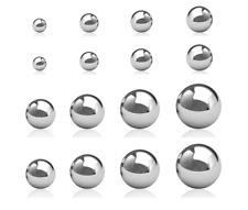 Steel Ball Dia Bearing Ball Steel 3mm To 20mm Steel Loose Dia Bearing Balls Lot