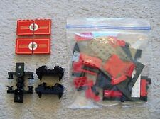 LEGO Harry Potter Train - Rare - Hogwarts Express (Coal Car Only) - From 4841