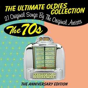 WCBS FM101.1: Ultimate Oldies ...