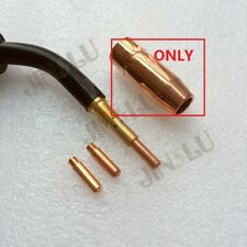 1pk Nozzle Only Replacement Chicago Electric Mig Welder Part