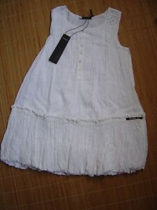 robe-IKKS-4-ans-NEUVE