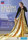 Strauss: Ariadne auf Naxos (DVD, May-2013, Decca)