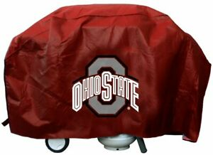 NCAA-Ohio-State-Buckeyes-Deluxe-Grill-Cover