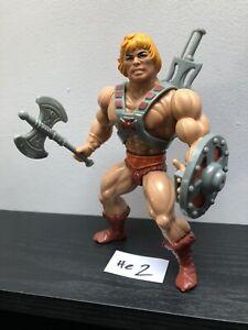 He-Man-Figure-Amos-del-Universo-Vintage-Amos-del-universo-Taiwan-100-completo-He2