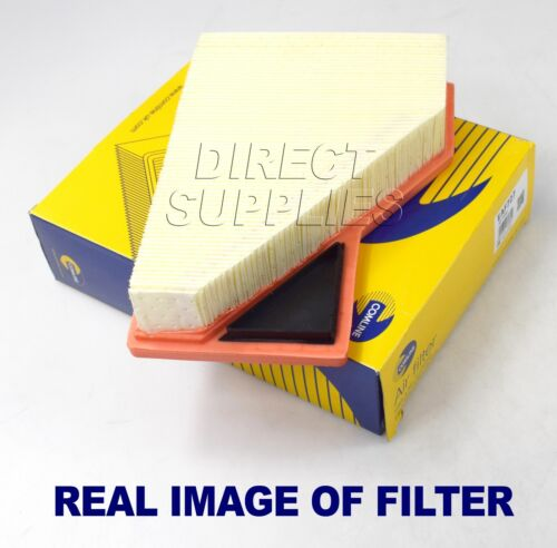 R53 1.4 1.6 R52 1.6 W10 B14 a B16 a EAF727 Filtro ARIA COMLINE MINI MINI R50