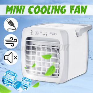 Portable-Mini-Air-Conditioner-Water-Cool-Cooling-Fan-LED-Cooler-Humidifier