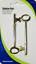 thumbnail 3 - Skeleton Keys, 2 Pack
