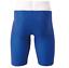 MIZUNO-Swim-suit-Men-GX-SONIC-IV-MR-2019-FINA-Blue-N2MB9002-M-Medium-From-JP thumbnail 2