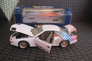 BMW-850-CSI-REVELL-1-18