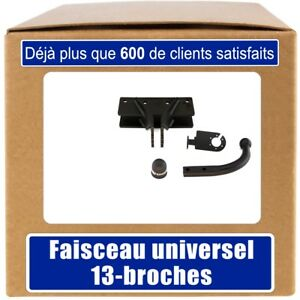 Jeep-Grand-Cherokee-WH-05-11-Attelage-fixe-faisc-13b-uni-Compl