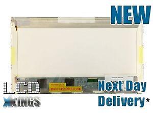 HANNSTAR HSD160PHW1 WINDOWS 8.1 DRIVER