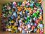 Pokemon-toys-lot-of-20-random-figures-miniatures-bandai-Nintendo-authentic-2-034 thumbnail 2
