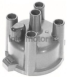 Bedford-Midi-2-0-Distributeur-Cap-84-To-92-4ZC1-Extracteur-monopulse-Veritable-qualite-de