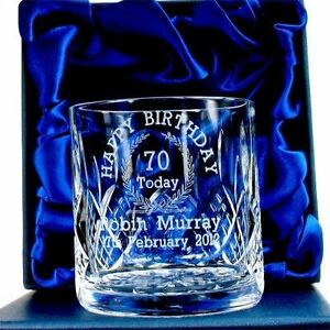 Personalised-70th-Birthday-Whisky-Glass-in-Luxury-Presentation-Box