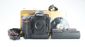 Nikon-D3s-Body-294k-Resoluciones-Buen-225037
