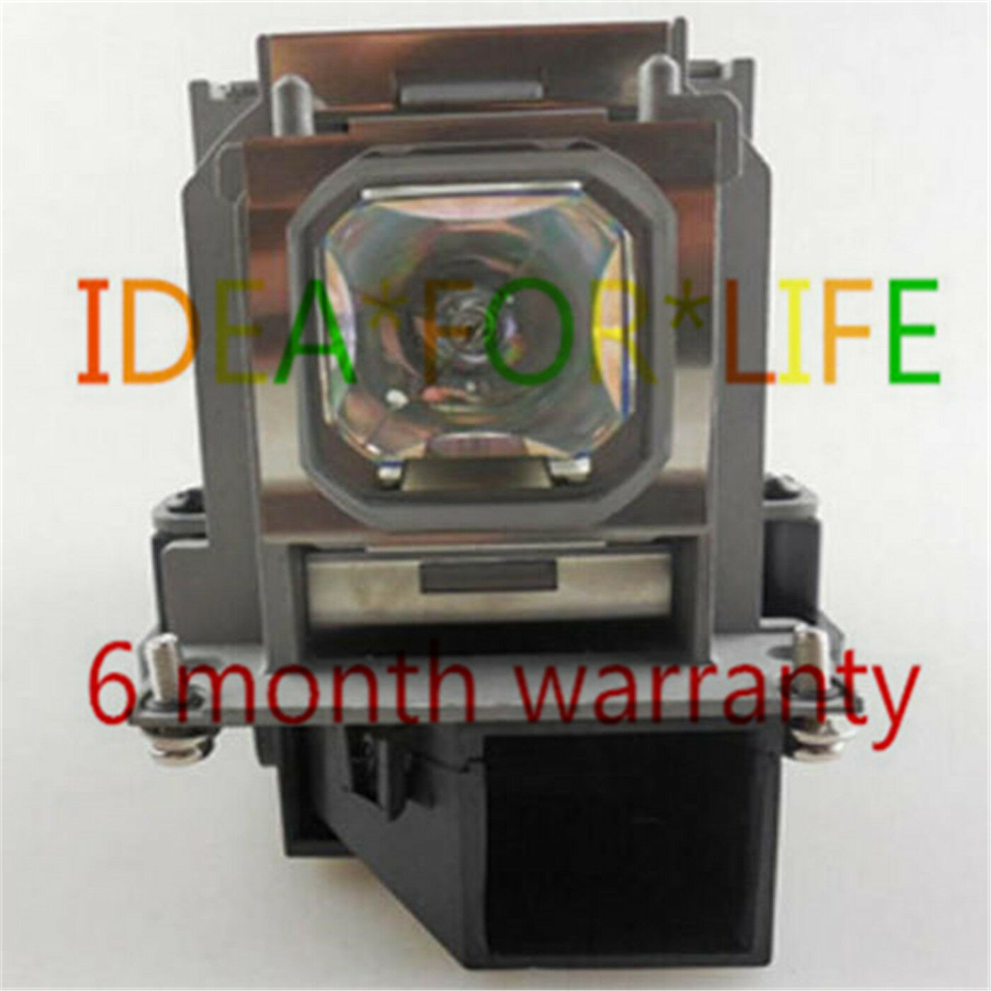 Projector Lamp w housing LMP-C281 LMPC281 for SONY VPL-CH370 VPL-CH375  T2309 YS