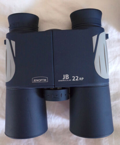 TOP QUALITY 8x32 Binoculars Retailed @ £179.99 ZEISS JENOPTIK