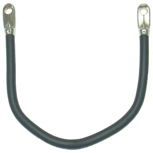 Battery Cable Standard A19-1L