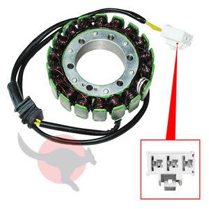 Estátor Electrosport Honda 1000 VTR SP1 SP2 Rc51 2000-2001