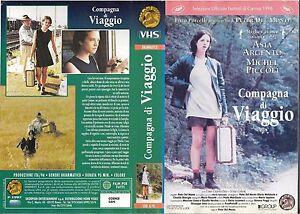 COMPAGNA-DI-VIAGGIO-1996-vhs-ex-noleggio