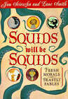 Squids Will be Squids by Jon Scieszka (Hardback, 1998)