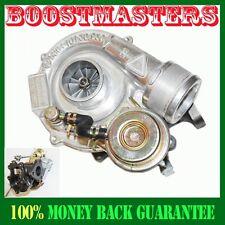 For 91-96 Ford Transit 2.5L 96-98 Peugeot 306 406 1.9 TurboCharger K04-013